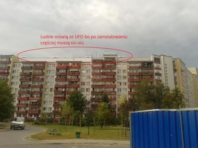 ufo na dachuq (Copy).jpg